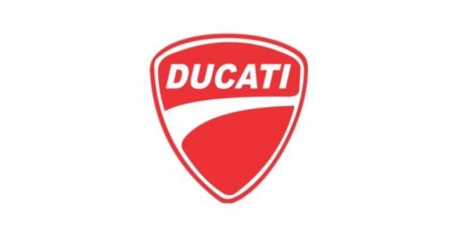 Подарочный сертификат Ducati без номинала