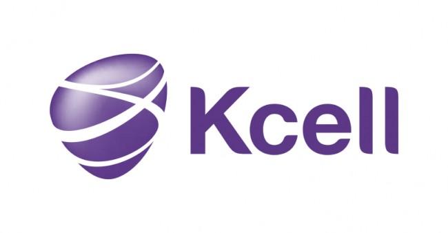 Подарочные сертификаты Kcell  500 тенге