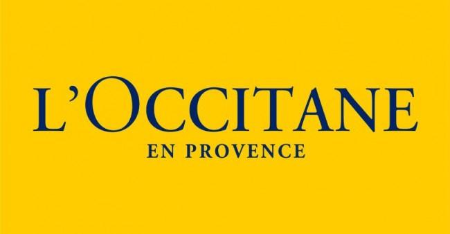 Подарочный сертификат Loccitane номинал 5 000 тг.
