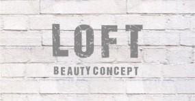 Подарочный сертификата LOFT без номинала