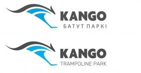 Подарочный сертификат Kango