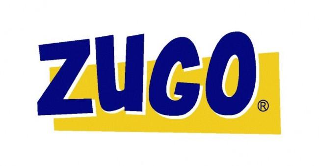Сертификат Zugo номинал 5000 тг.