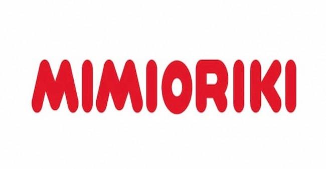 Подарочный сертификат Mimioriki номиналом 5000 тенге